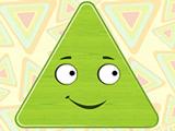 Что такое треугольник