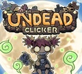 Undead clicker: Кликер Нежити