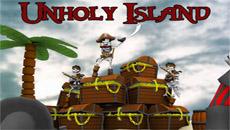 Дъявольский остров
