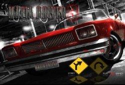 ГТА: Водитель мафии 3